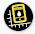 logo-GIEP