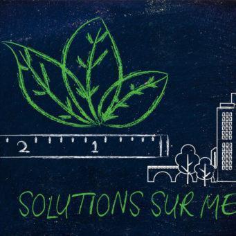 solutions sur mesure