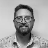 Expert David Cochart : expert technique