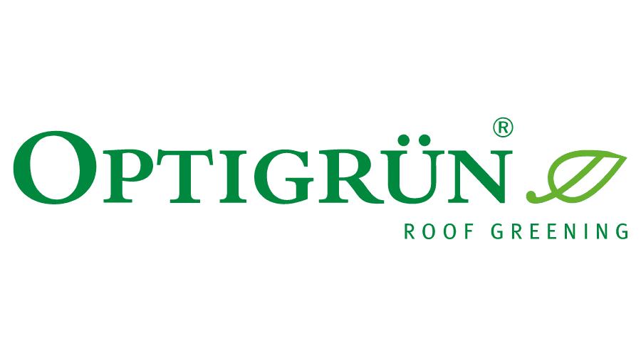 logo Optigrun