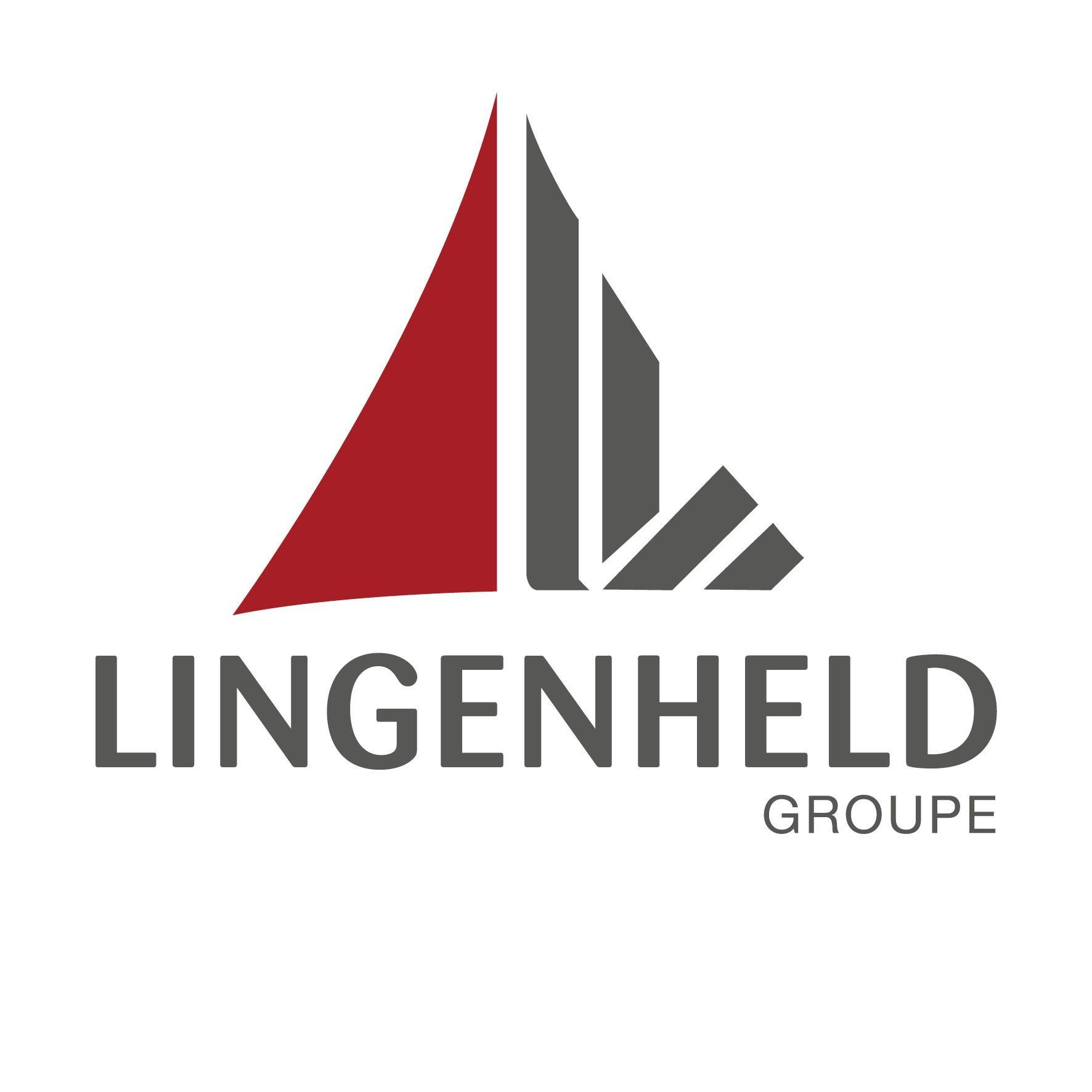 Logo du groupe Lingenheld